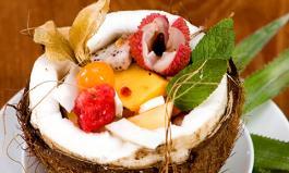 Tropischerfruchtsalat_616.jpg