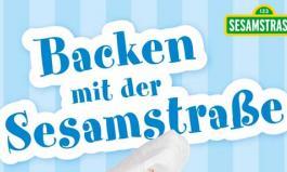 backenSesamstrasse616-2.jpg