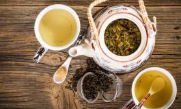 Tee-Genuss: So gelingt der perfekt gebrühte Tee