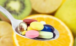 Nahrungsergänzungsmittel: Gesundheit in Kapseln