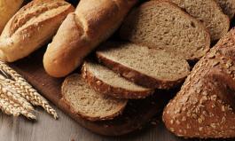 Brotkasten oder Plastiktüte? Worauf Sie beim Lagern Ihres Brotes besser verzichten sollten