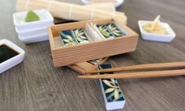 Sushi: Was Sie brauchen