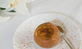 dessert_teaser_170x100.jpg