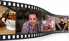 filmrolle204x95-4.jpg