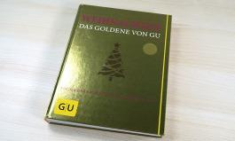 Das Goldene von GU