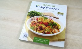 Kochen mit Weight Watchers