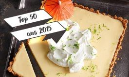 Top 50 2015