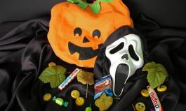 Halloween_Kostüme