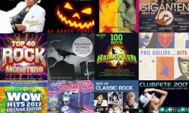 Halloween_Musik