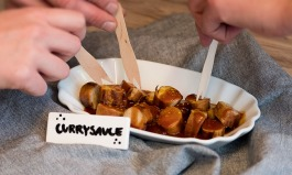 Currywurst_BrandDay