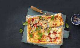 Pizza_Pizzaschneider
