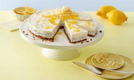 Schoko und Zitrone – eine köstliche Verbindung!