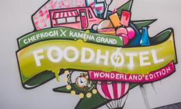 Foodhotel