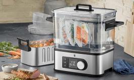 Kühlschrank Ordnung : Ordnung im kühlschrank so lagerst du deine lebensmittel richtig