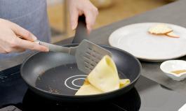 Produktwelt Pfannen Chefkoch trifft Fackelmann