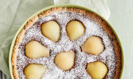 Birnenkuchen: 15 abwechslungsreiche Rezepte