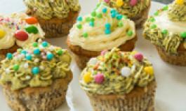 muffins_teaser_107x100.jpg