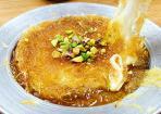 Künefe – türkische Süßspeise