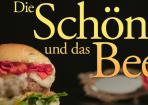 Die Schöne und das Beef: Burger à la Disney