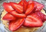 Erdbeer-Tartelettes: schnell, einfach und lecker