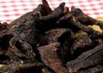 Beef Jerky: der amerikanische Trend