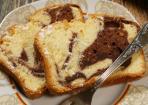 Marmorkuchen: Ein Grundrezept