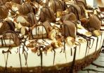 Kinder-Choco-Fresh-Torte