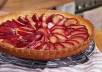 Obstkuchen - Tipps & Tricks