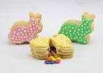 Osterkekse – Pinata Cookies