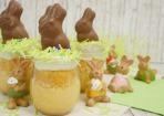 Cupcake Dessert im Glas: Der perfekte Nachtisch