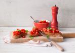Leichte Sommerküche Chefkoch : Leichte sommergerichte rezepte chefkoch.de