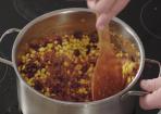 Tipps für perfektes Chili con Carne