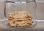 Cookies - 8 Tipps vom Profi