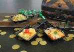 Silvester-Spezial: Süße und herzhafte Ideen fürs Raclette