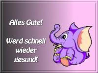 WW Hans Wurscht Info Thread 2006 2372622603