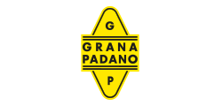 präsentiert von Grana_Padano