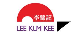 präsentiert von Lee Kum Kee
